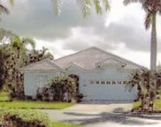 8728 Brittania DR, Fort Myers image