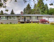 7624 86th St E, Puyallup image