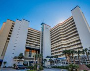 5300 N Ocean Blvd. Unit 1203, Myrtle Beach image