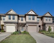 7013 BEAUHAVEN CT, Jacksonville image