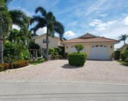 46 SW Riverway Boulevard, Palm City image