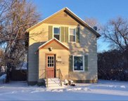 908 17th St. Nw, Minot image