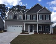 3749 Stormy Gale Place, Wilmington image