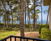 26 Ocean Pines Ln 26, Pebble Beach image
