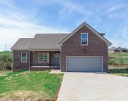 5141 Vinnie Dell Dr, Chapel Hill image
