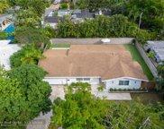 736 N Victoria Park Rd, Fort Lauderdale image