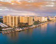 690 Island Way Unit 511, Clearwater Beach image