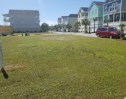 1099 Salt Windy Way, North Myrtle Beach image