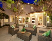 7506 Garden Terrace, Rancho Bernardo/4S Ranch/Santaluz/Crosby Estates image
