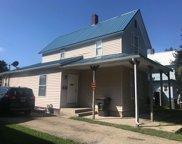1021 W Beardsley Avenue, Elkhart image