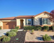 5229  Heather Ranch Way, Rancho Cordova image