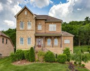 1341 Sweetwater Dr, Brentwood image