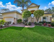 4298 EAGLE LANDING PKWY, Orange Park image
