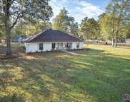 16208 Chevernt Dr, Greenwell Springs image