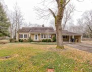 202 Mayflower Drive, Knoxville image