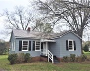 516 W Shockley Ferry Road, Anderson image