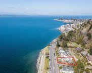 4526 Beach Dr SW, Seattle image