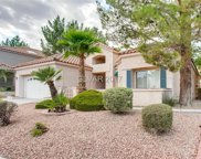 1828 INDIAN BEND Drive, Henderson image