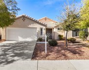 9043 EDENBRIDGE Court, Las Vegas image