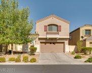 5532 Stelle Amore Street, North Las Vegas image