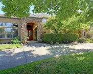 5031  Manchester Court, Granite Bay image