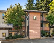8615 238th St SW Unit D202, Edmonds image