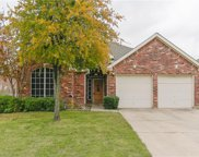 8009 Sitka Street, Fort Worth image