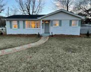 1353 Laurence St, Irondale image
