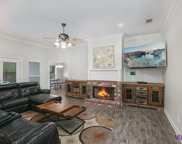 13175 Cypress Gold Dr, St Amant image