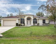 23 Red Clover Ln, Palm Coast image