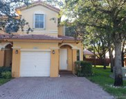 10863 Nw 78th Ter, Doral image