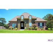 17789 Magnolia Trace Dr, Greenwell Springs image