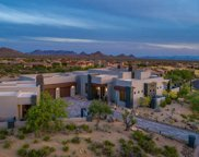 11051 E Wildcat Hill Road, Scottsdale image