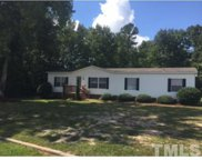 306 Yellow Belle Court, Zebulon image