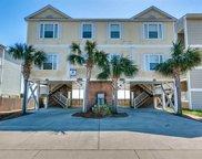 1411-A S Ocean Boulevard, Surfside Beach image