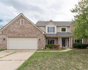 5362 Deer Creek  Drive, Indianapolis image