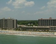 2311 S Ocean Blvd. Unit 823, Myrtle Beach image