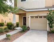 10415 Tulip Field Way, Riverview image