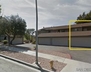 205 Stage Coach Rd, Oceanside image