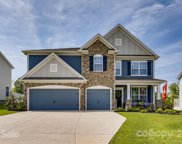 161 Chance  Road, Mooresville image