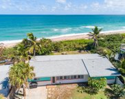9075 S Highway A1a, Melbourne Beach image