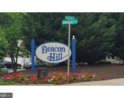 24012 Beacon Hill   Drive, Southampton image