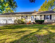 5114 N Cleveland Avenue, Kansas City image