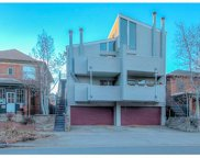 1445 Adams Street Unit 3, Denver image