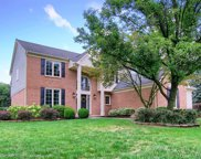 6439 CONNAUGHT, Canton Twp image