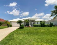 1811 SW 47th ST, Cape Coral image