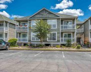 10 Laurel St. Unit 6, Conway image