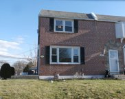631 Michell Street, Ridley Park image