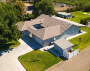 31760 South Bird Road, Tracy image