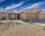 2627 Capella Drive, Chino Valley image